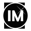 Интернет магазин мебели «Империя мебели»