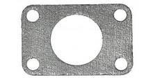 Прокладка Д240 перехідника (патрубка) глушника 50-1008028