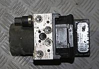 Блок управления АБС ABS 4E0614517E Audi A8 D3