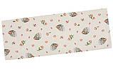 Салфетка пасхальная гобеленовая, 35х45 см, Эксклюзивные подарки, Столовый текстиль, фото 3