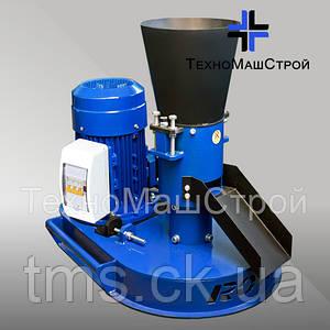 Гранулятор кормов ROTEХ-150(220/380V)