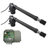 Комплект привода для распашных ворот DoorHan Swing 2500
