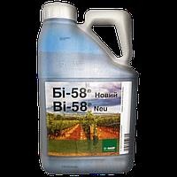 Би-58 Новый,40% к.э. 5 л
