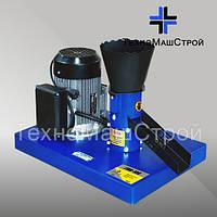 Гранулятор кормов ГКМ-100(220/380V)