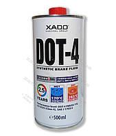 XADO DOT-4 500ml