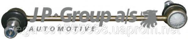 Стойка стабилизатора JP group 1540400700 на Ford Escort / Форд Эскорт
