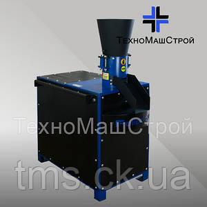 Гранулятор кормов ГКМ-150(380V)