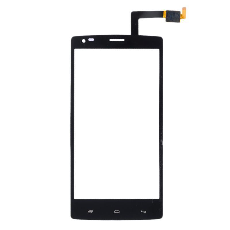 Touchscreen Fly IQ4505 Black