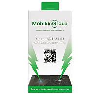 Защитная пленка MK Samsung N950 (Note 8)