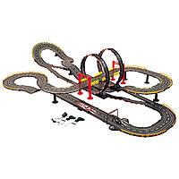 Трек Golden Bright Big Loop Chaser 1139 см 6659 ТМ: GOLDEN BRIGHT