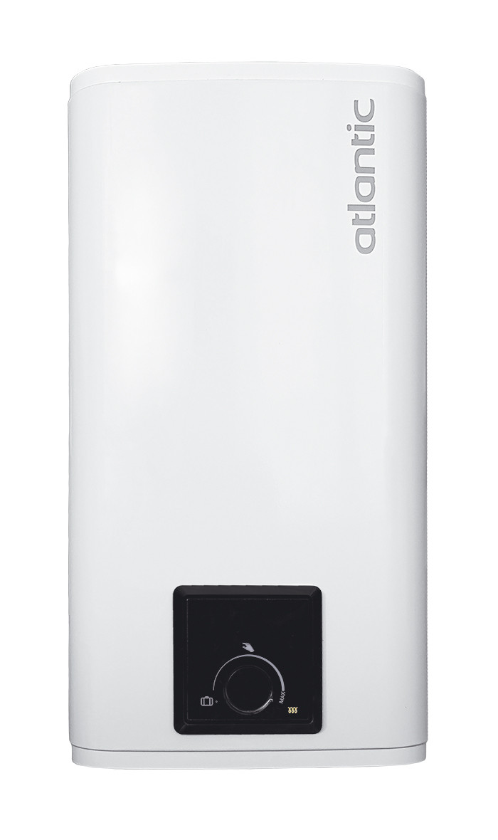 Водонагреватель Atlantic Steatite Cube VM 30 S3 C 1500W