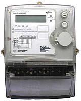 Счетчик электроэнергии трехфазный MTX 3R30.DF.4L0-PO4