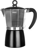 Кофеварка гейзерная Noira на 6 чашок 49025018 Banquet