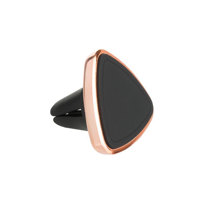 Холдер Optima RM-C05 Pink