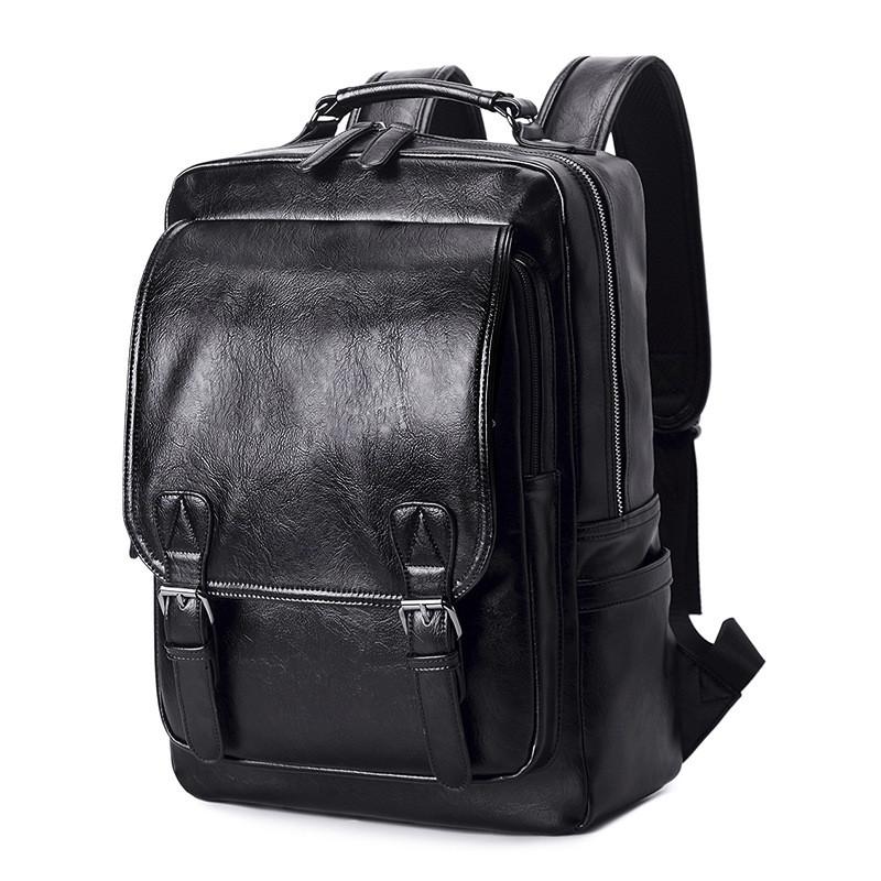 Мужской рюкзак CC-2539-10