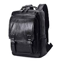 Чоловічий рюкзак CC-2539-10