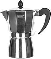 Кофеварка гейзерная Jade на 3 чашки 49025014 Banquet