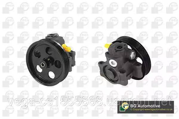 Насос гидроусилителя BGA PSP1420 на Ford Mondeo / Форд Мондео