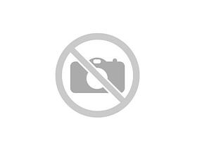 Гастроемкость Metalsan A.S. GN 1/4-30