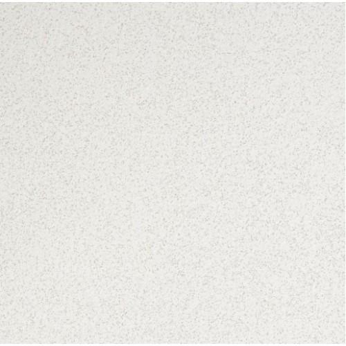 Плита ARMSTRONG ALPINA (95 RH) Tegular 600x600x13
