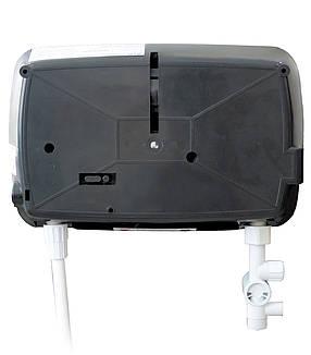 Водонагреватель проточный Atlantic Ivory IV202 5.5 kW, фото 2