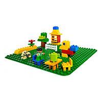 LEGO® DUPLO® Строительная доска 2304 2304 ТМ: LEGO