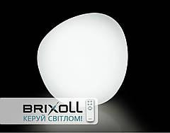 Умный светильник Brixoll BRX-40W-010