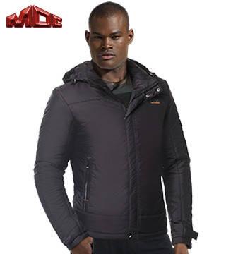 Демисезонная куртка, фото 2