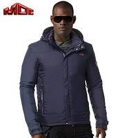 Демисезонные куртки для мужчин опт