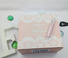 Пробник O Feerique Sensuelle 1,5 мл парфюмированная вода женская
