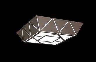 Светодиодный светильник накладной. 4001, фото 3