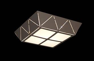 Светодиодный светильник накладной. 4003, фото 2