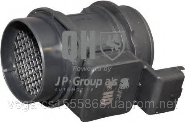 Расходомер воздуха JP group 1593900209 на Ford Fusion / Форд Фьюжн