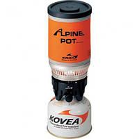 Система для приготовления пищи Alpine Pot  Kovea