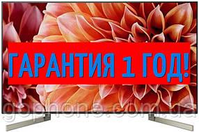 """Телевизор Sony 42"""" ( KD-42XF9005) Smart TV/WiFi/FullHD/DVB-T2/C/S/"""