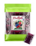 Чай Frullato натуральный Лесные ягоды, 50 шт х 40 г, фото 1