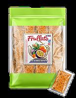 Чай Frullato натуральный Облепиха-маракуйя, 50 шт х 40 г