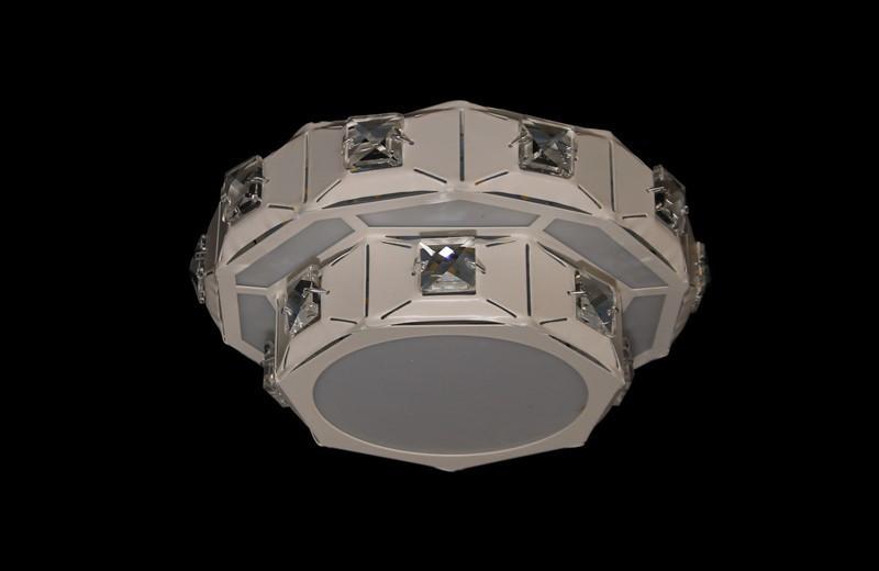 Светодиодный светильник накладной. 4008
