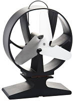 Термоэлектрический вентилятор для печей Hansa Sirocco