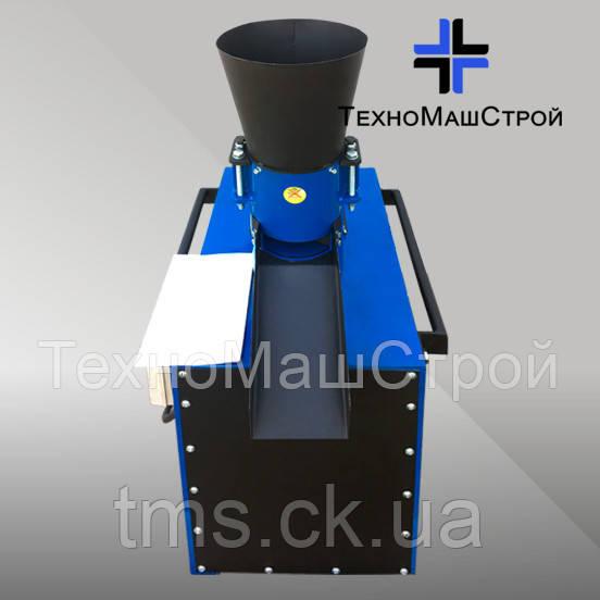 Гранулятор кормов Фаворит-140