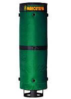 Теплоаккумулятор Макситерм емкостью 350 литров, фото 1