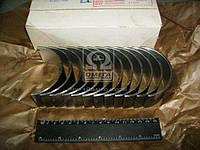 Вкладыши шатунные Р1 Д 260 АО10-С2 (пр-во ЗПС, г.Тамбов)