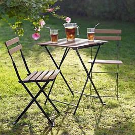 Столы туристические складные, садовые столы
