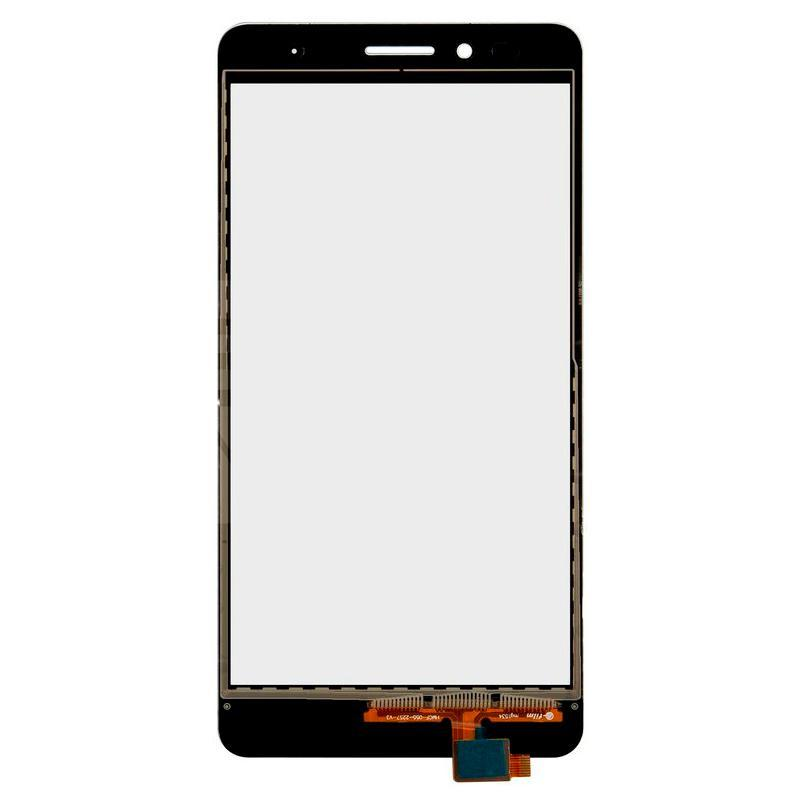 Touchscreen Huawei GR5 (2017) Gold