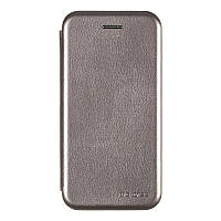 Чехол-книжка G-Case Ranger для iPhone 7/8 Grey