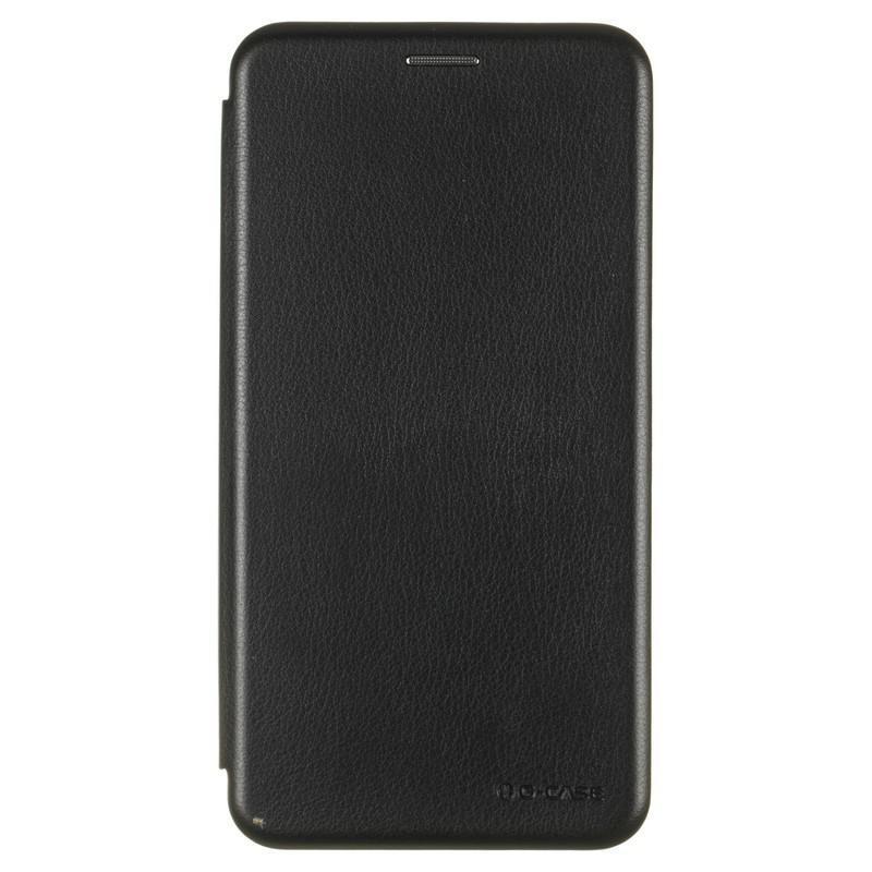 Чехол-книжка G-Case Ranger для Meizu M5s Black