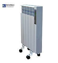 Электрический радиатор ОптиМакс STANDARD на 6 секций 720 Вт, фото 2