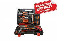 Набор инструментов (29 предметов, кейс) Sturm 1350201