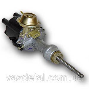 Распределитель зажигания ваз 2101 2102 2104 2105 2107 2121 21213 нива МЗАТЭ-2 датчик бесконтактный