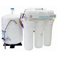 Фильтр для воды обратный осмос ATOLL А 550 ЕСО